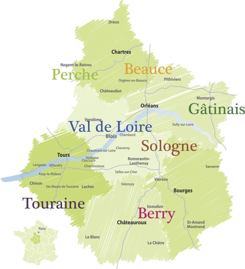 Carte-RegionsNaturelles 15 10 12